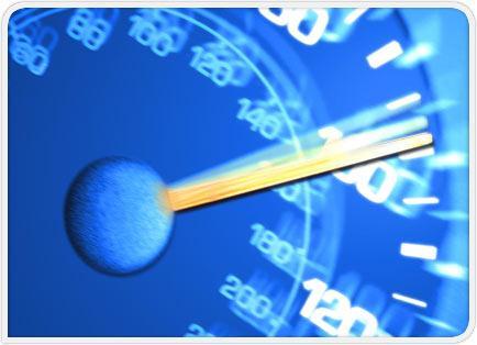 افزایش سرعت سایت دات نت نیوکی