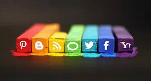 آموزش فعال کردن امکان ورود به وردپرس با شبکه های اجتماعی