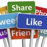 راهنمای تنظیمات Yoast SEO قسمت دوم : شبکه های اجتماعی