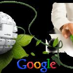 هفده روش رایگان کلیدی برای بهبود سئو وب سایت