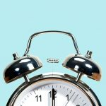 افزایش یک ثانیه ای سرعت وبسایتها کار بسیار سختی است