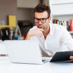 آیا یک شرکت نرم افزاری می تواند بنیانگذار بیزنس شما باشد؟