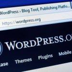 7 روش اصلی بهینه سازی سایت وردپرسی