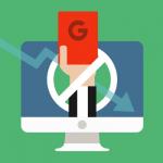 آموزش نحوه رفع پنالتی سایت در گوگل