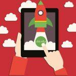 آموزش راه اندازی درگاه پرداخت اینترنتی برای وبسایت