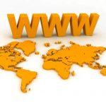 گوگل محبوبترین سایت جهان است