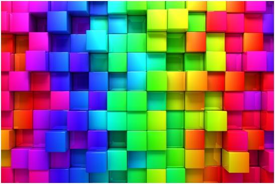 استفاده از چه رنگ هایی در طراحی وب، ممنوع است؟